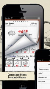 note-weather-iphone-app-review-forecast-today