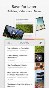 pocket-iphone-app-review