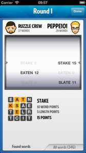 ruzzle-iphone-game-review-round-1
