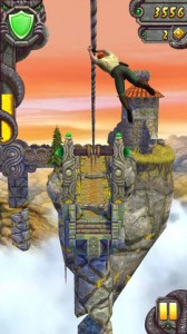 temple-run-2-iphone-game-review