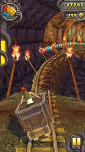 temple-run-2-iphone-game-review-mine