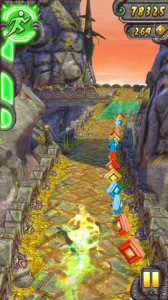 temple-run-2-iphone-game-review-powerup