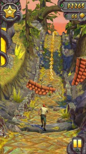 temple-run-2-iphone-game-review-run