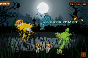 toad-slash-iphone-game-review-mega-combo