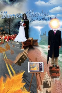 warren-charles-head-in-the-clouds-iphone-app-review