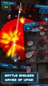 wingbreaker-iphone-game-review