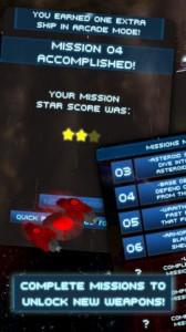wingbreaker-iphone-game-review-missions