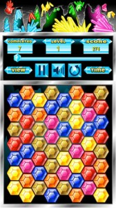 wondagems-iphone-app-review-1