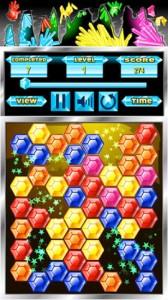 wondagems-iphone-app-review