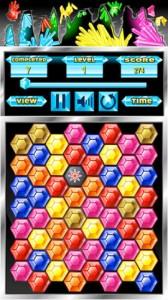 wondagems-iphone-app-review-2