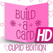 build-a-card-cupid-edition-hd icon