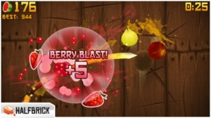 fruit-ninja-iphone-game-review-blast