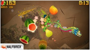 fruit-ninja-iphone-game-review-fruits