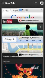 google-chrome-iphone-app-review-tabs