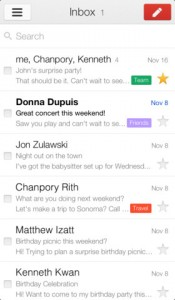 google-gmail-iphone-app-review