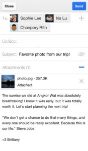 google-gmail-iphone-app-review-email