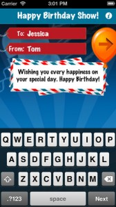 happy-birthday-show-iphone-app-review