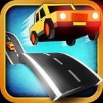 Endless Road icon