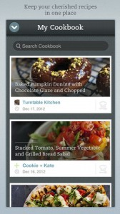 evernote-food-iphone-app-review-my-cookbook