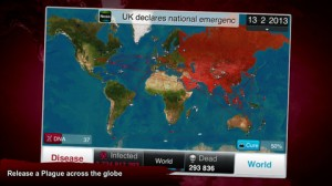 plague-inc-iphone-game-review