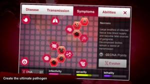 plague-inc-iphone-game-review-disease-traits