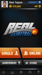 real-basketball-iphone-game-review