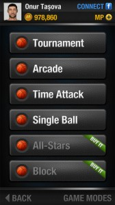 real-basketball-iphone-game-review-game-modes