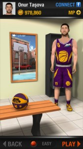 real-basketball-iphone-game-review-player