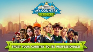 2020-my-country-iphone-game-review