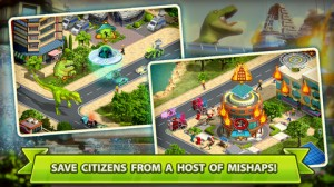 2020-my-country-iphone-game-review-citizens