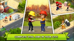 2020-my-country-iphone-game-review-jobs