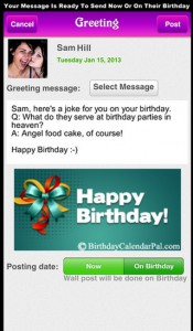 birthday-calendar-pal-iphone-app-review-greeting