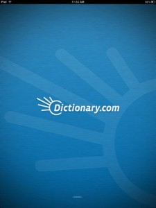 dictionary-com-dictionary-thesaurus-ipad-app-review
