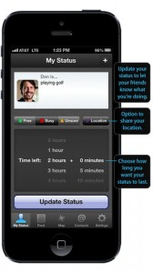 instatim-iphone-app-review-update