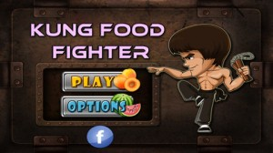 kung-food-fighter-iphone-game-review