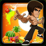 Kung Food Fighter icon