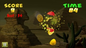 kung-food-fighter-iphone-game-review-slice