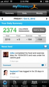 my-fitness-pal-iphone-app-review