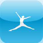 Calorie Counter & Diet Tracker by MyFitnessPal icon