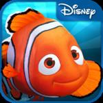 Nemos reef icon