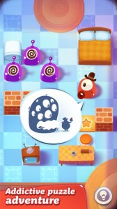 pudding-monsters-iphone-game-review-addictive-puzzle