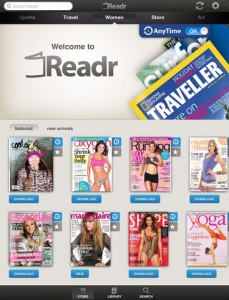 readr-ipad-app-review-anytime
