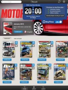 readr-ipad-app-review-magazines