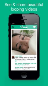 vine-iphone-app-review