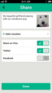 vine-iphone-app-review-share