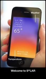 solar-iphone-app-review