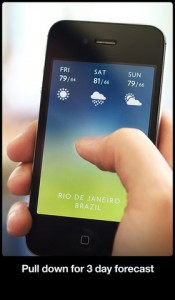 solar-iphone-app-review-forecast