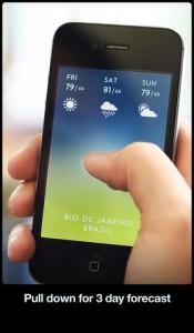 solar-iphone-app-review-forecast