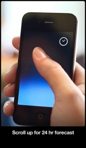 solar-iphone-app-review-scroll