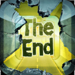 The End App icon